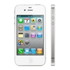 Смартфон Apple iPhone 4S 16GB MD239RR/A 16 ГБ - Дзержинск