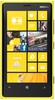 Смартфон Nokia Lumia 920 Yellow - Дзержинск